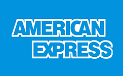 american-express-icon